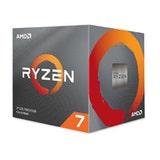 AMD Ryzen 7 3800X - 4.5GHz