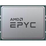 AMD EPYC MILAN 72F3 - 3.7GHz (Tray)