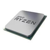 AMD Ryzen 3 3200G - 3.6 GHz (Retail)