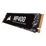 Corsair MP400 1TB NVMe PCIe Gen3 x4 M.2 SSD