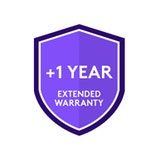 CTL SPAIN SLU 1 year warranty extension for CTL GQE15C