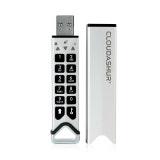IStorage cloudAshur Encryption Module