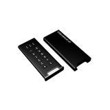 IStorage diskAshur M2 120GB