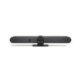 Logitech Rally Bar - GRAPHITE - EMEA