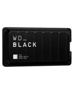 SanDisk WD_BLACK P50 Game Drive SSD 1TB