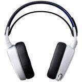 SteelSeries Arctis 7P White