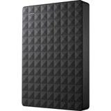 Seagate Expansion Portable Drive 5TB