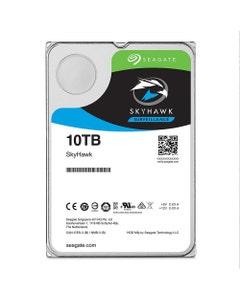 Seagate SkyHawk AI 10TB