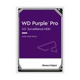 Western Digital WD Purple Pro 12TB