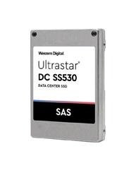 Western Digital Ultrastar DC SS530 400GB SAS 3DW/D