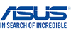 ASUS RT-AC86U Wireless AC2900 Dual-band Gigabit Router MU-MIMO