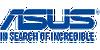 ASUS GT501 TUF Gaming Case Black