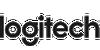 Logitech Wireless Touch Keyboard K400 Plus White - UK-Layout