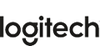 Logitech M330 Silent Plus Mouse Black