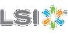 LSI MegaRAID SAS 9341-8i SGL / No Cache