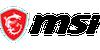 MSI MPG X570 GAMING EDGE WI-FI