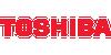 Toshiba P300 Desktop 1TB