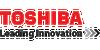 Toshiba P300 Desktop PC 1TB Kit