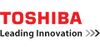 Toshiba X300 Performance 4TB Kit